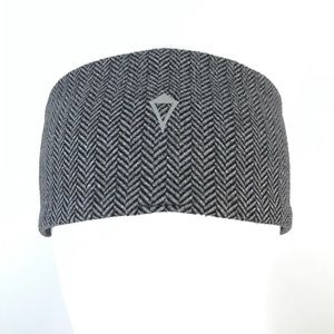 Ivivva headband